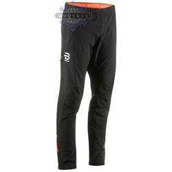 Bjorn Daehlie Classic Pants
