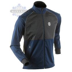 Bjorn Daehlie Divide Jacket