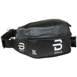 Bjorn Daehlie Drink Belt