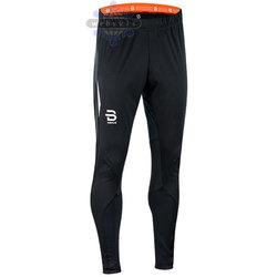 Bjorn Daehlie Pro Men's Pants