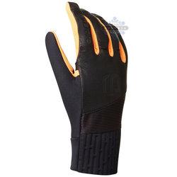Bjorn Daehlie Raw 2.0 Glove