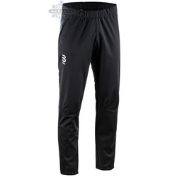 Bjorn Daehlie Ridge Men's Pants