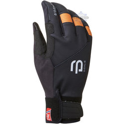 Bjorn Daehlie Symbol 2.0 Glove