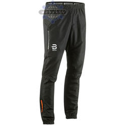 Bjorn Daehlie Winner 2.0 Pants