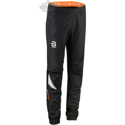 Bjorn Daehlie Winner 3.0 Women's Pants