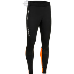 Bjorn Daehlie Winter Men's Tights