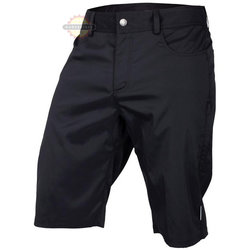 Club Ride Mountain Surf Short