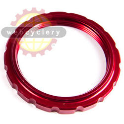 Crewkerz Freewheel Lockring