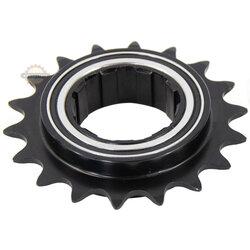 Crewkerz Splined 135.9 Freewheel