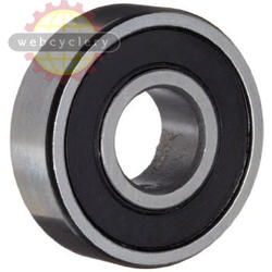 Echo Rear Hub Bearing