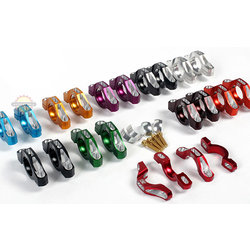 Echo SL Brake Clamps