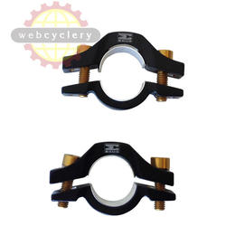 Echo SL M6 Brake Clamps