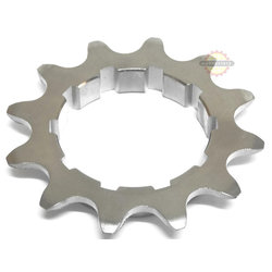 Echo SL Splined Cog