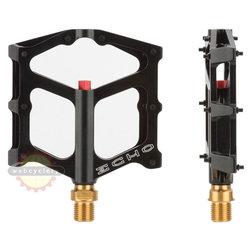 Echo SL Platform Pedals