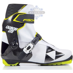 Fischer Carbonlite Skate Boot - Women's