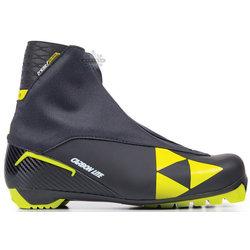 Fischer Carbonlite Classic Boot