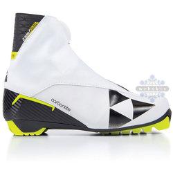 Fischer Carbonlite Classic Boot - Women's