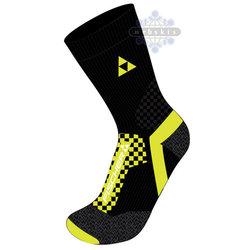 Fischer Classic Short Socks