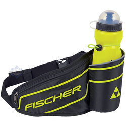Fischer Water Bottle Holder