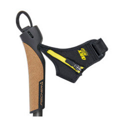 Fischer Quick Fit Strap