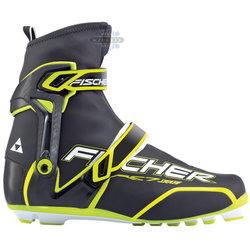 Fischer RC7 Skate Boots