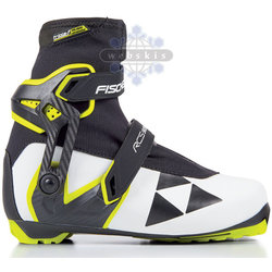 Fischer RCS Skate Boot - Women's