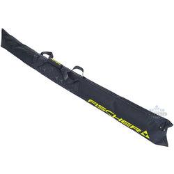 Fischer Economy XC Ski Bag