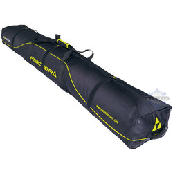 Fischer Performance XC Light Ski Bag 10 Pair