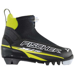 925b3e07c3 Cross Country XC Ski Boots - Bend, OR