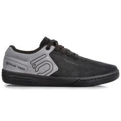 Five Ten Danny MacAskill Shoe