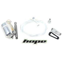 Hope Easy Brake Bleed Kit