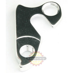 Inspired Element/2009-2010 Fourplay Derailleur Hanger