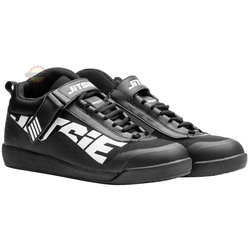 Jitsie Air4ce Shoes