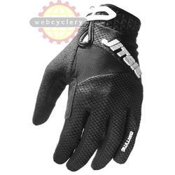 Jitsie Airtime 2 Gloves
