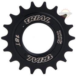 Jitsie 72.6 Freewheel