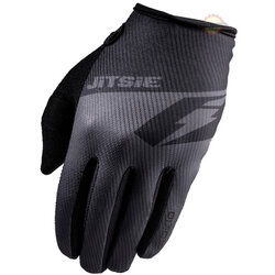 Jitsie G2 Solid Gloves