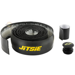 Jitsie Bar Tape