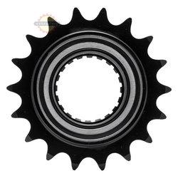 Jitsie Race 135.9 Freewheel