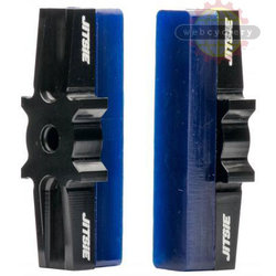 Jitsie Race Rim Brake Pads