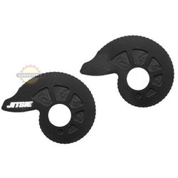 Jitsie Race Snail Cams