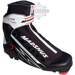 Madshus Nano Carbon Skate Boot