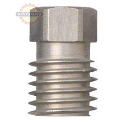 Magura M9 Compression Nut