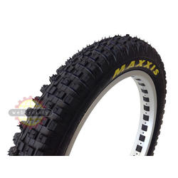Maxxis Creepy Crawler 19
