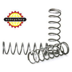 Racing Line 2005-2010 HS33 Piston Spring