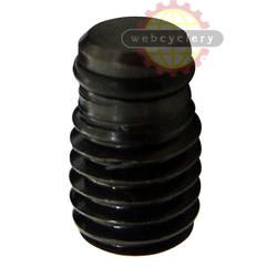 Racing Line Titanium M6 Grub Screw