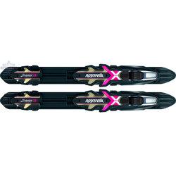 Rottefella Xcelerator 2.0 Skate Binding