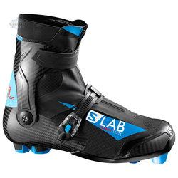 Salomon Carbon Skate Prolink Boot