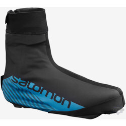 Salomon Prolink Overboots