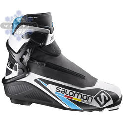 Salomon RS Carbon Prolink Boot