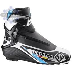 Salomon RS Carbon Prolink Boot